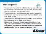 interchange fees4