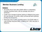 member business lending4