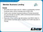 member business lending5