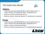 the credit union benefit3
