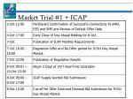 market trial 1 icap1