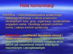 rola komunikacji1