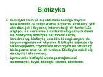 biofizyka2