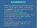 giardioza1
