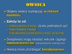 owsica5