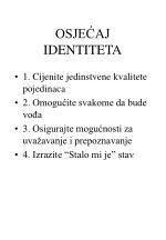 osje aj identiteta1
