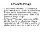 etnometodologija1