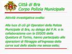 citt di bra corpo polizia municipale19
