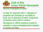 citt di bra corpo polizia municipale21
