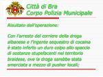 citt di bra corpo polizia municipale23