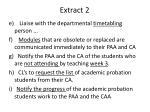 extract 2