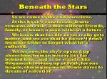 beneath the stars1