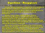 ugolino ruggieri1