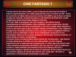 cine fantasio 7
