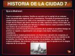 historia de la ciudad 7