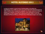hotel alfonso xiii 2