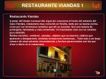 restaurante viandas 1
