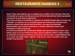 restaurante viandas 3