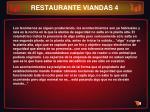 restaurante viandas 4