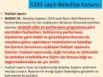 5393 say l belediye kanunu4