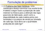 formula o de problemas1