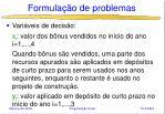 formula o de problemas10