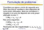 formula o de problemas12