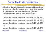 formula o de problemas13
