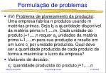 formula o de problemas15