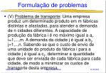 formula o de problemas17