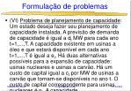formula o de problemas20