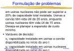 formula o de problemas21