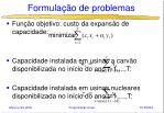 formula o de problemas22