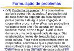 formula o de problemas25