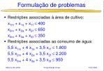 formula o de problemas28
