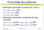 formula o de problemas29