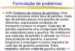 formula o de problemas30