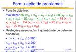 formula o de problemas34
