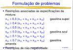 formula o de problemas35