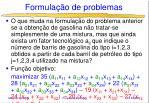 formula o de problemas36