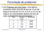 formula o de problemas37