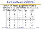 formula o de problemas38