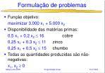 formula o de problemas4