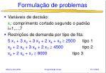 formula o de problemas40