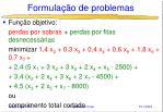formula o de problemas41