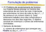 formula o de problemas42