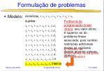 formula o de problemas43