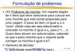 formula o de problemas44