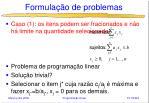 formula o de problemas45