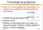 formula o de problemas46